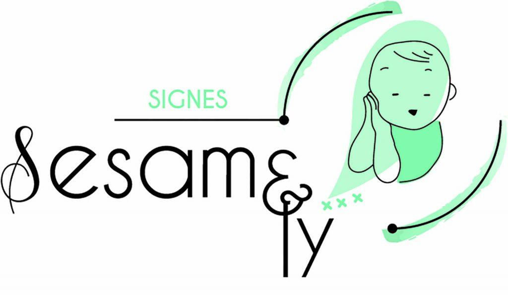 atelier langue des signes en drome